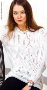 belii-pulover[1]